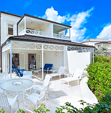 Barbados Real Estate | Apes Hill Barbados Properties for Sale