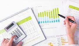 Accounting Services in Barbados | Financial Services in Barbados