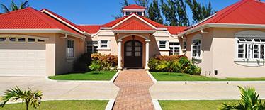 Barbados Real Estate