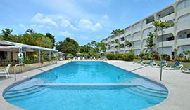 property management services in Barbados